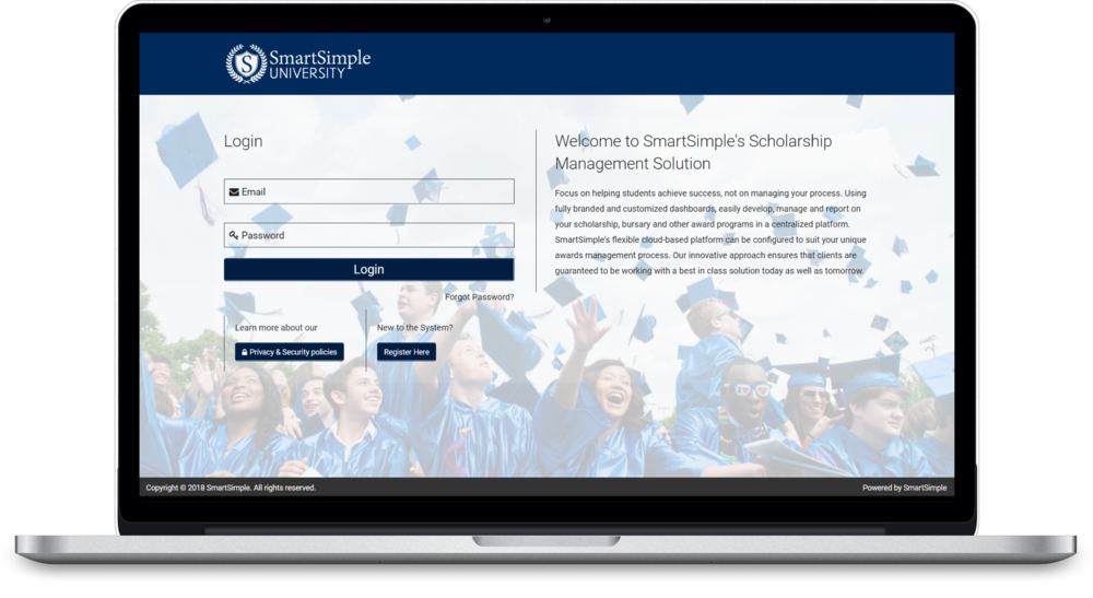 Scholarship Login Page.png