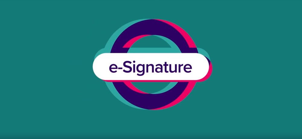 e-Signature.PNG