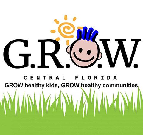grow_central_florida_logo.jpg
