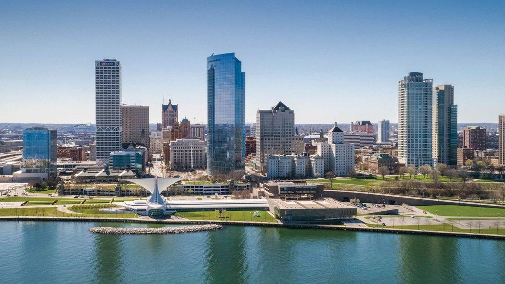 VM-Milwaukee-Skyline-Drone1.jpg
