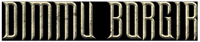 DimmuBorgir_Logo.png