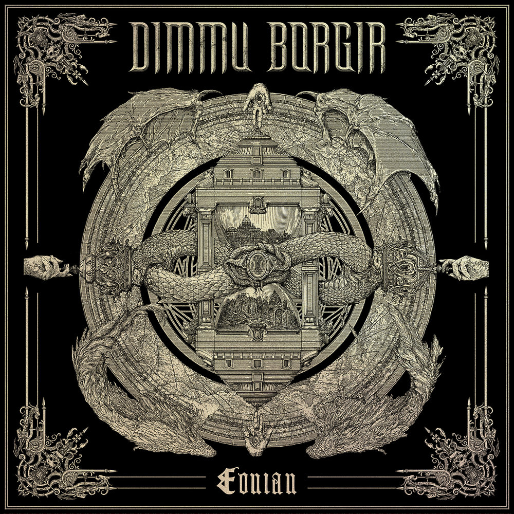Dimmu Borgir - Eonian.jpg