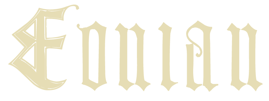 Eonian_Logo.png