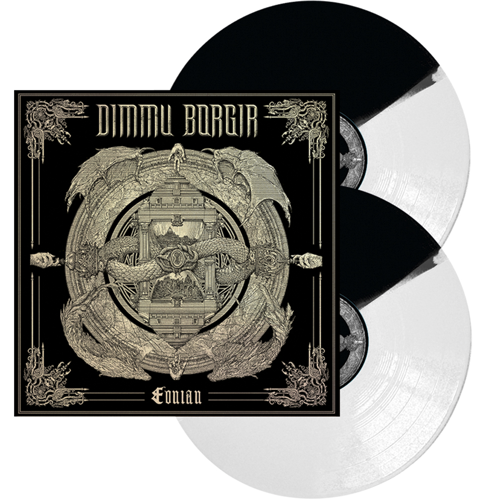 Dimmu  Borgir - Eonian  2LP (Bi-Coloured Vinyl).jpg