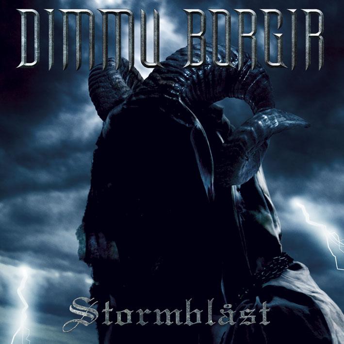 Dimmu Borgir - Stormblast 2005.jpg