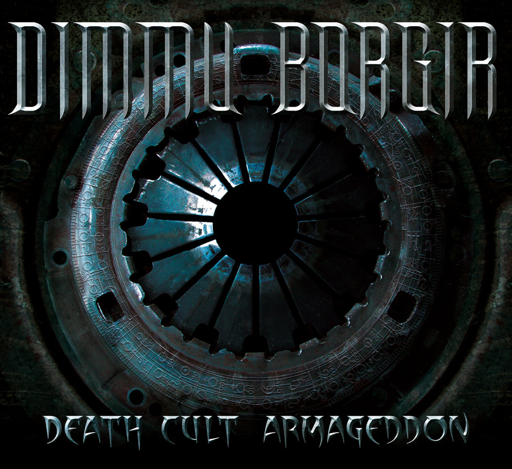 09 - Dimmu Borgir - Death Cult Armageddon - Digi.jpg