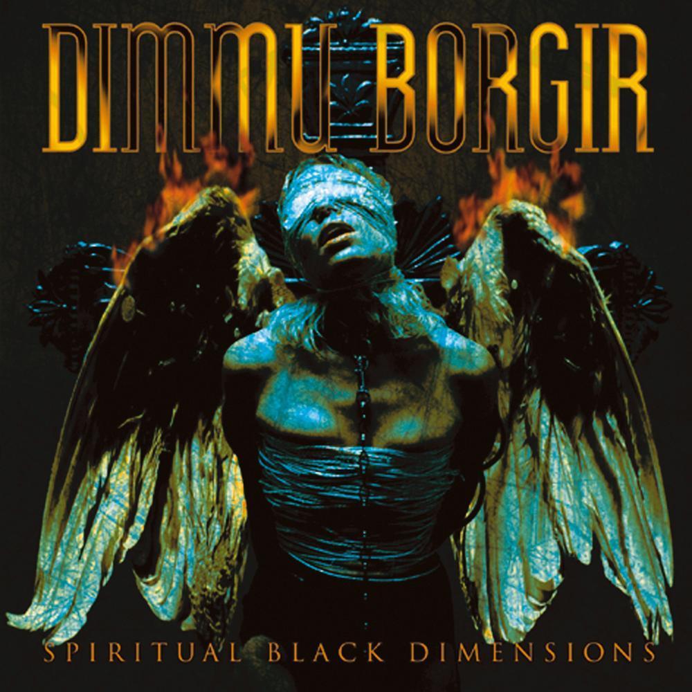 04b_Spiritual_Black_Dimensions.jpg