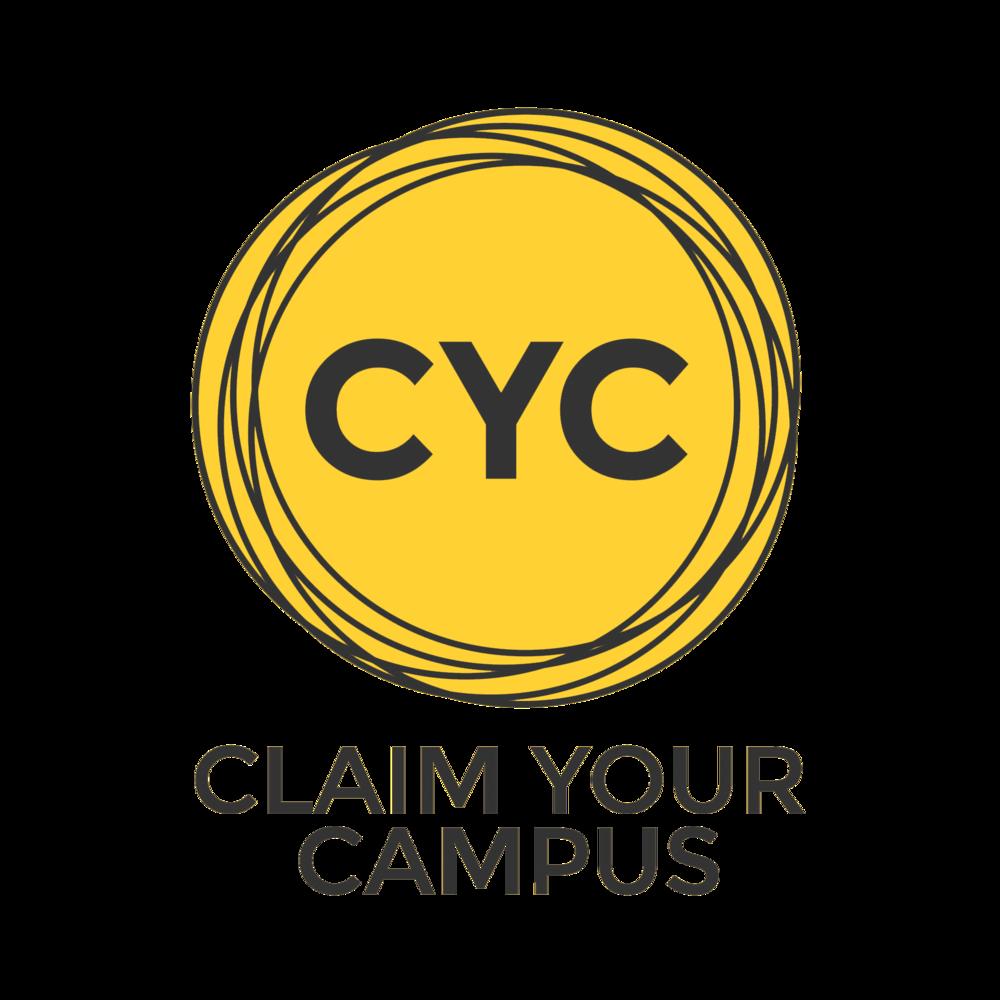 CYC-Logo-with-Yellow-BG.png