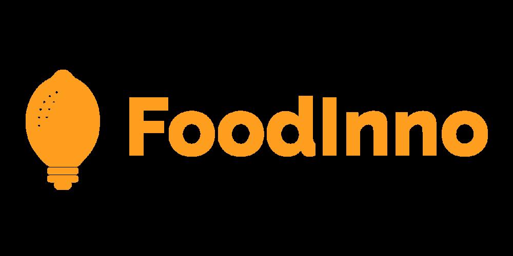 client logos-10.png