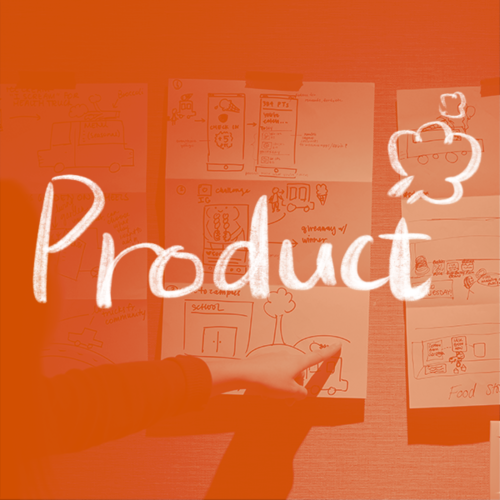 designbetterproductfaster.png