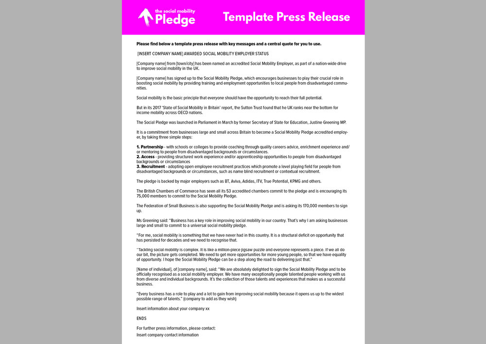 BusinessPRToolkit_press.jpg