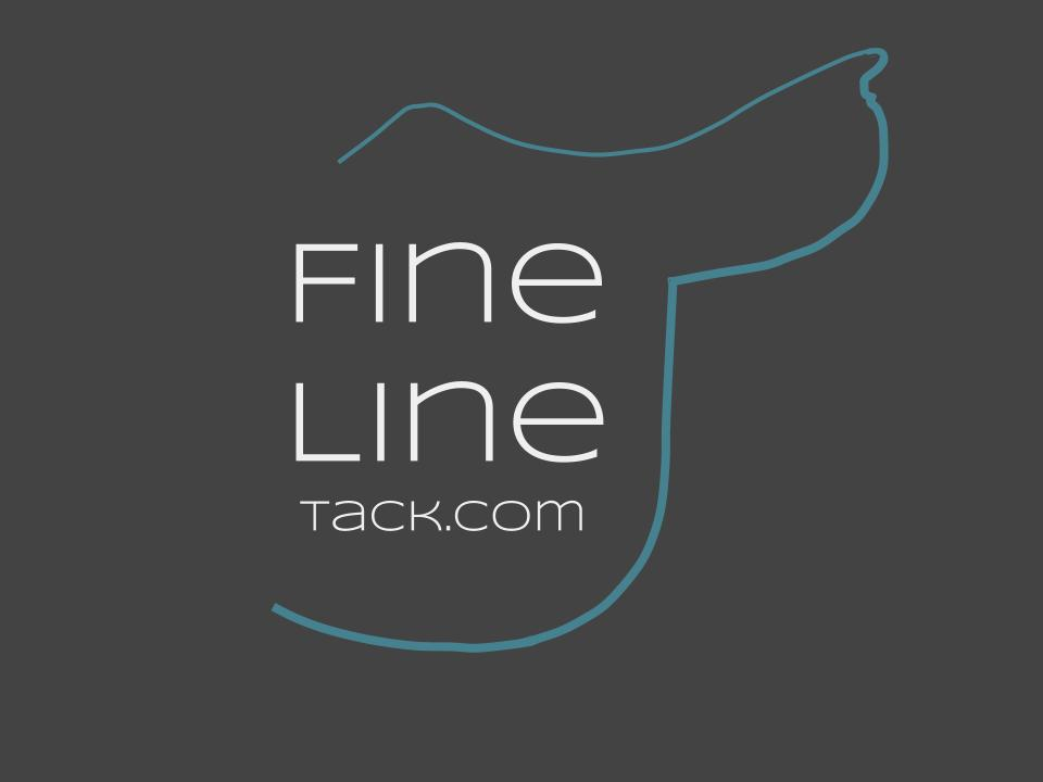 Consignment/Trade-In — Fineline Tack