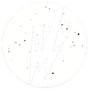bf-logo-alpha-header-footer.png