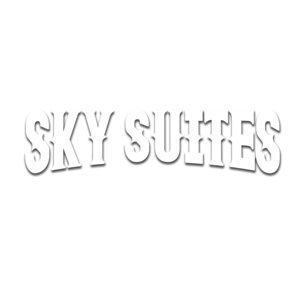 sky-suites.png