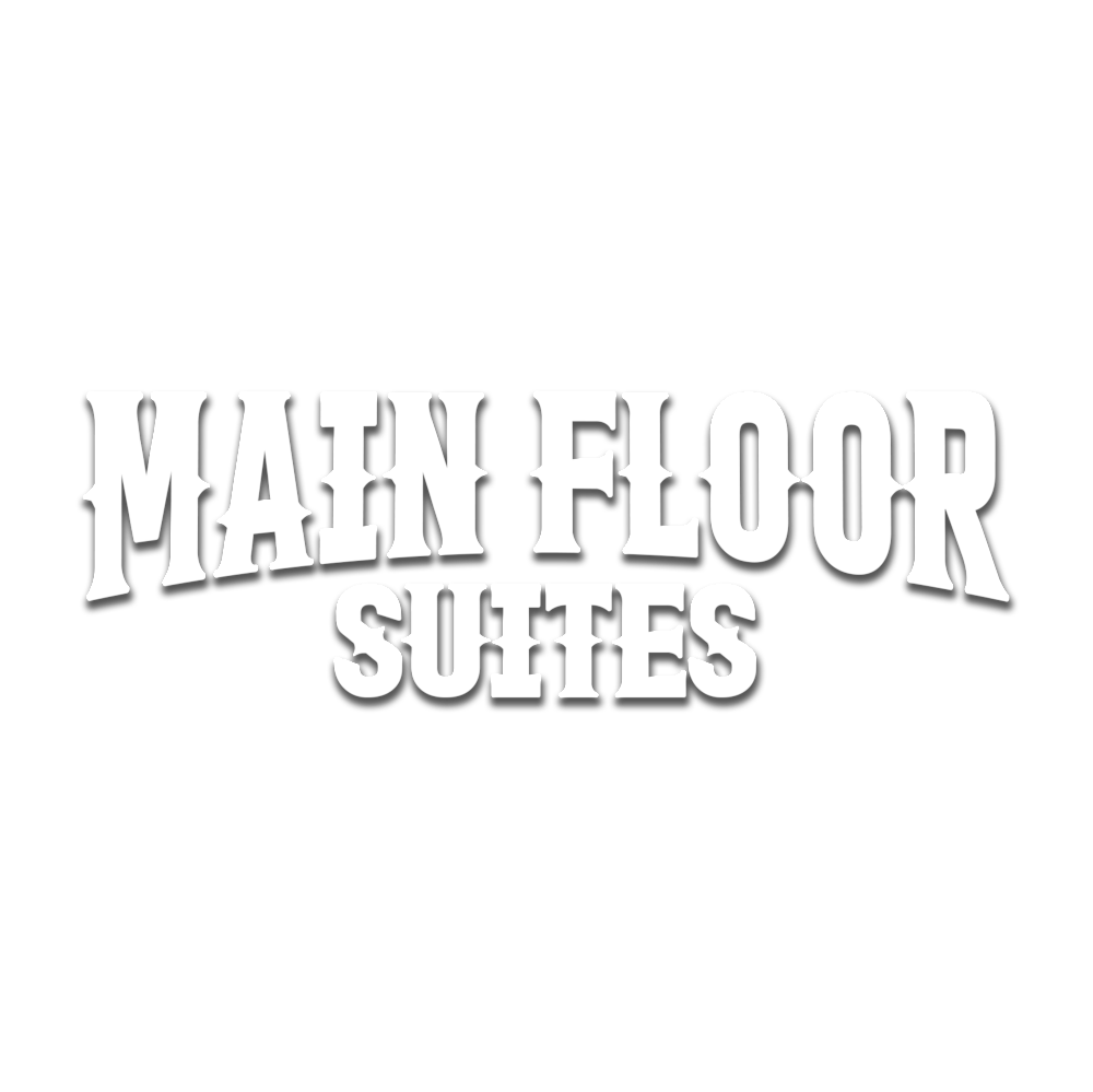 main-floor-suites-trans.png