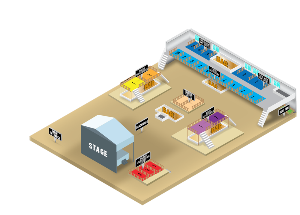 ___-TVSlide-MAP.png