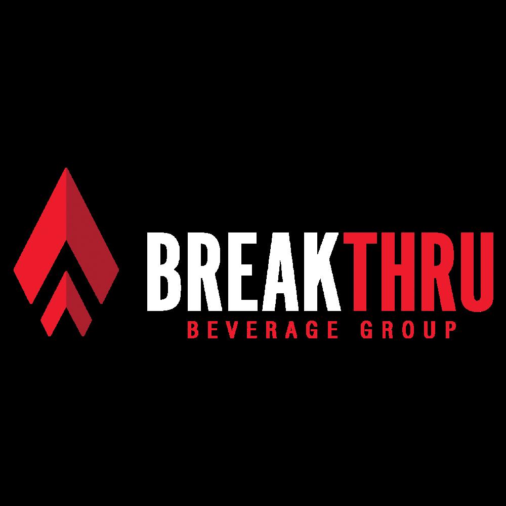 logos-breakthru.png