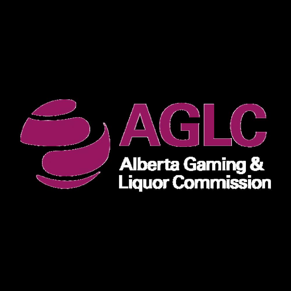 logos-AGLC.png