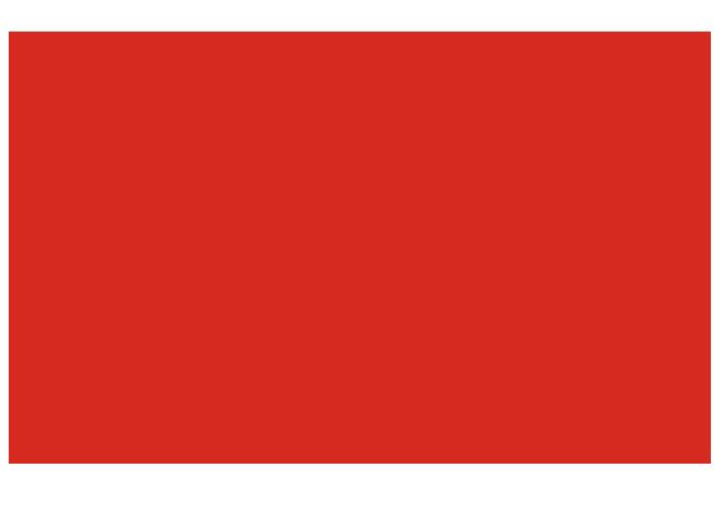 logo-stampede-2.png