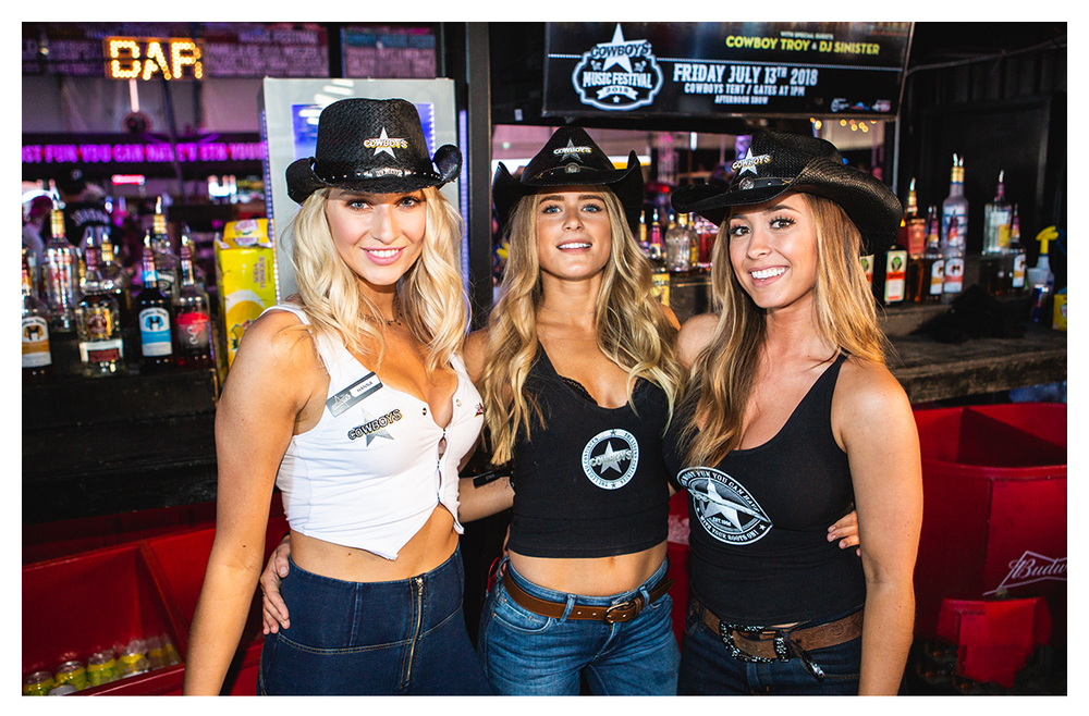 Join #TeamCowboys! - Cowboys is looking for the most Fun, dynamic and Interesting Cowboys and Cowgirls on the Planet. Wherever it is that you call home – we want the best of the best to join Team Cowboys!2019 HirinG Applications are now open.apply today to join #TEAMCOWBOYS and find out hiring fair details!