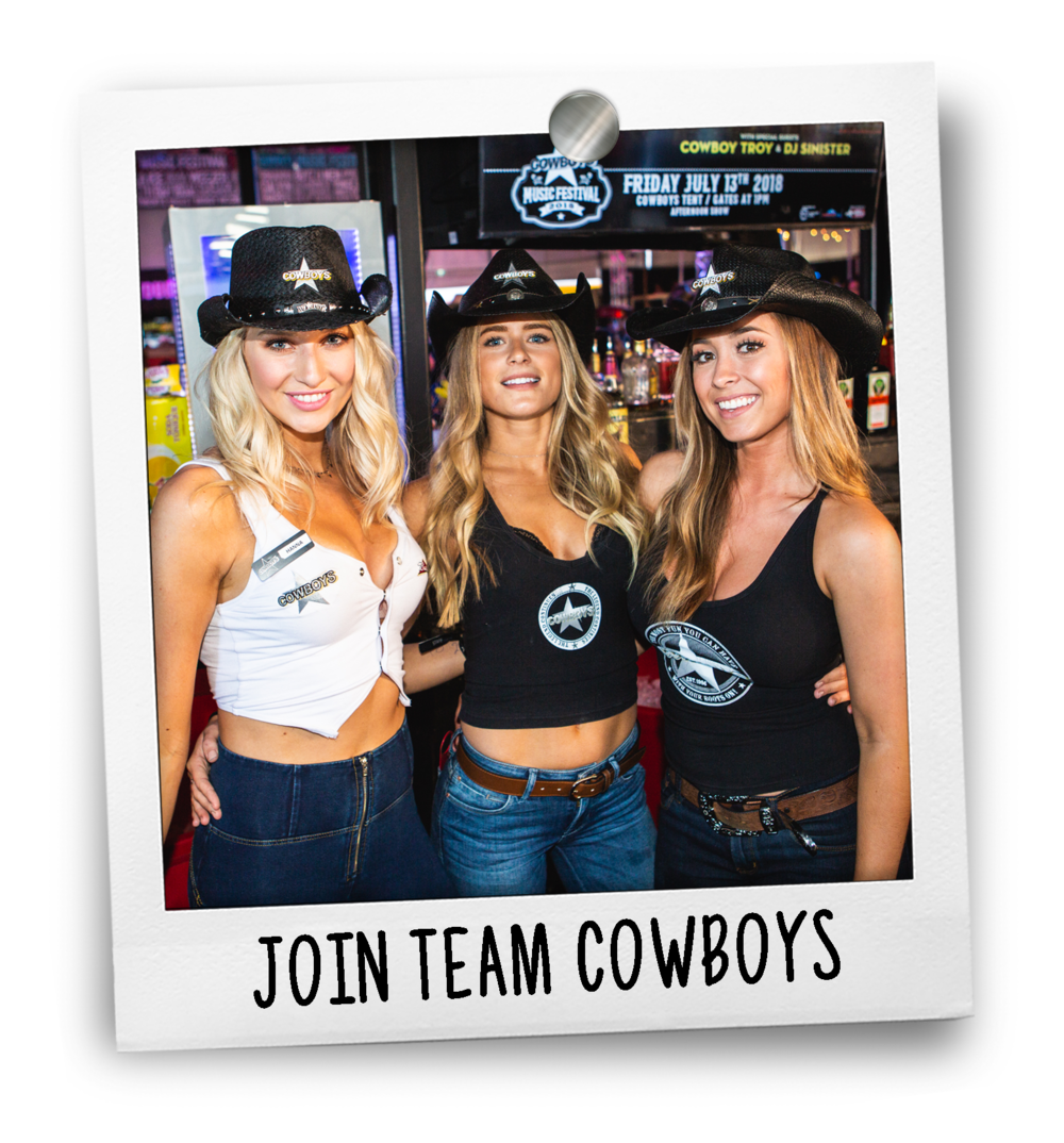 polaroid-join-team-cowboys-2019.png