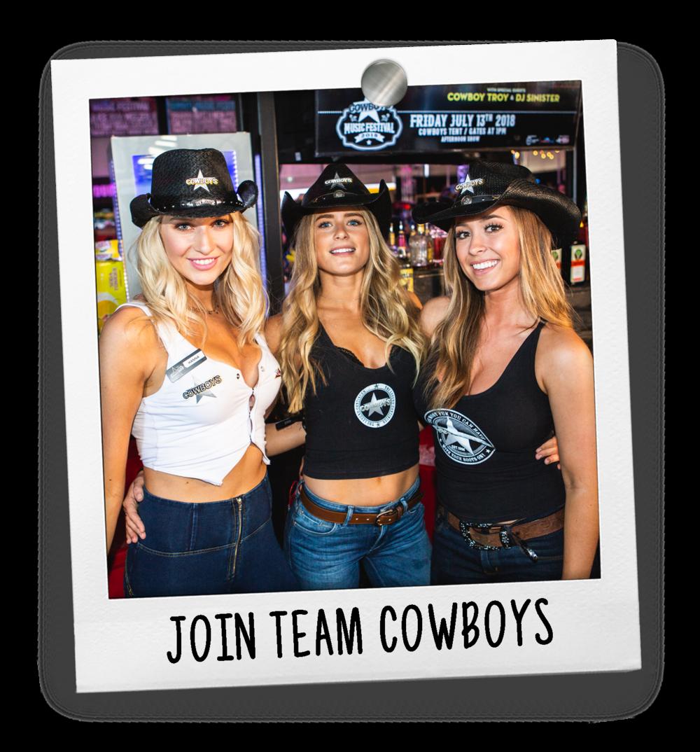 polaroid-join-team-cowboys-2019.png
