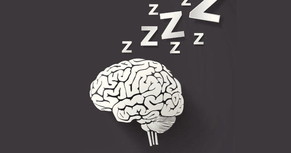 napping-brain.jpg