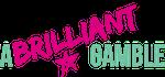 A Brilliant Gamble logo 150px.png