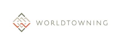 worldtown.png