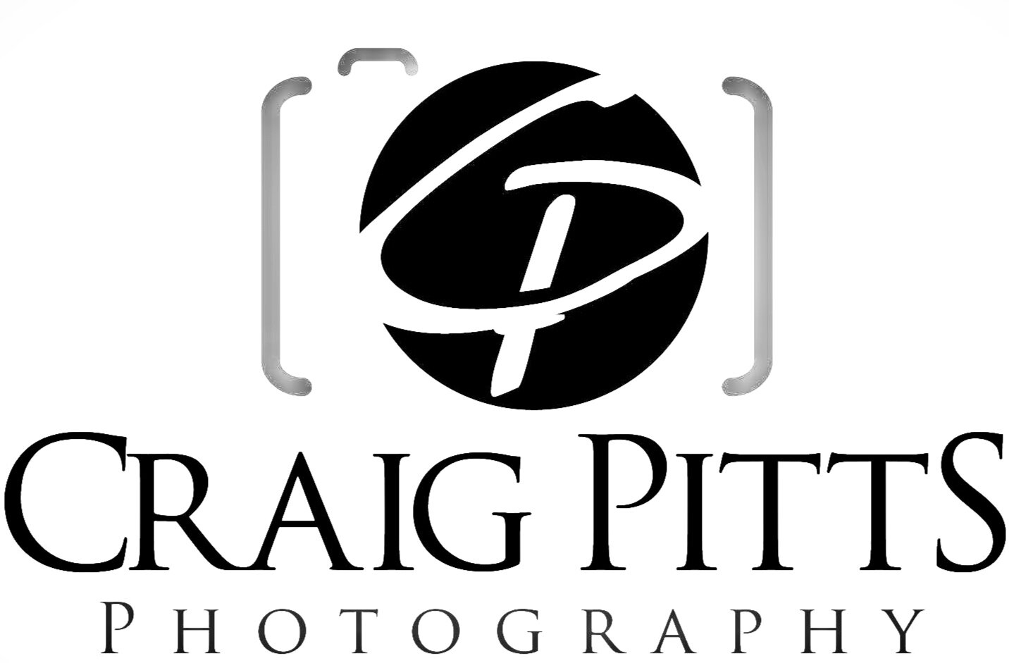 Craig Pitts Photography