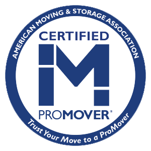 pro-mover-logo.png