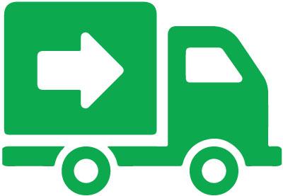 logistics-truck_318-61811.jpg