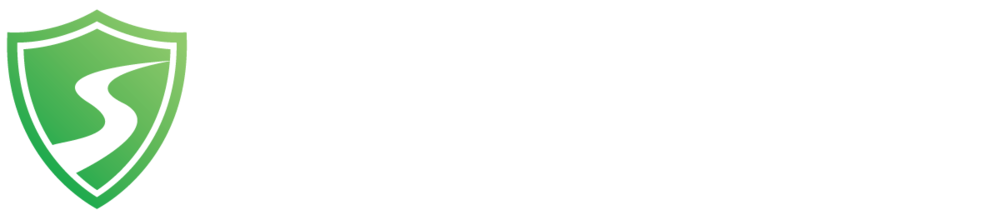 guardian_web_logo_may2018.png
