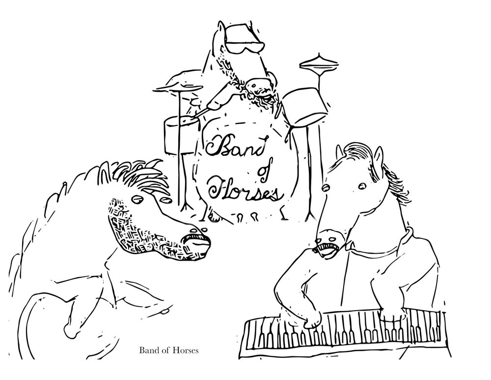 Illustrated Animal Bands! _Page_2.jpg