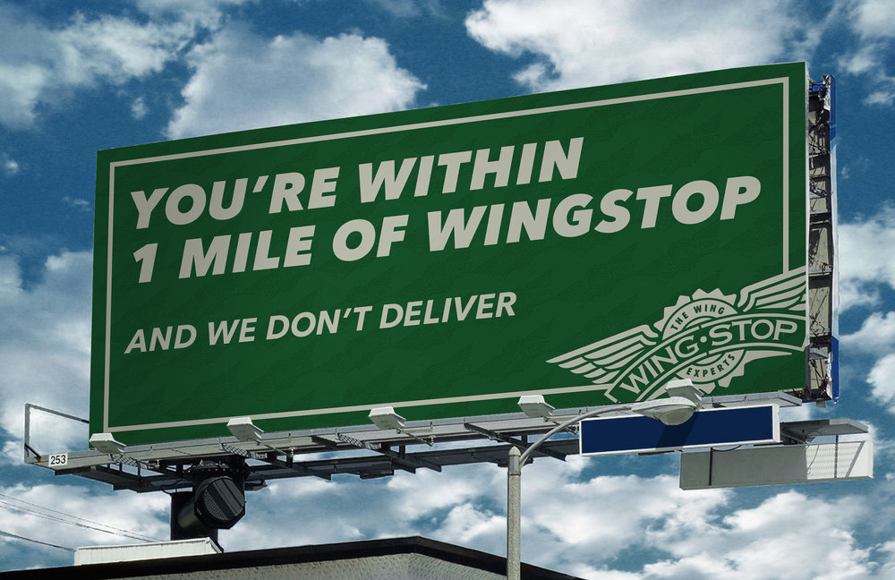 Wing stop deck_Page_2.jpg