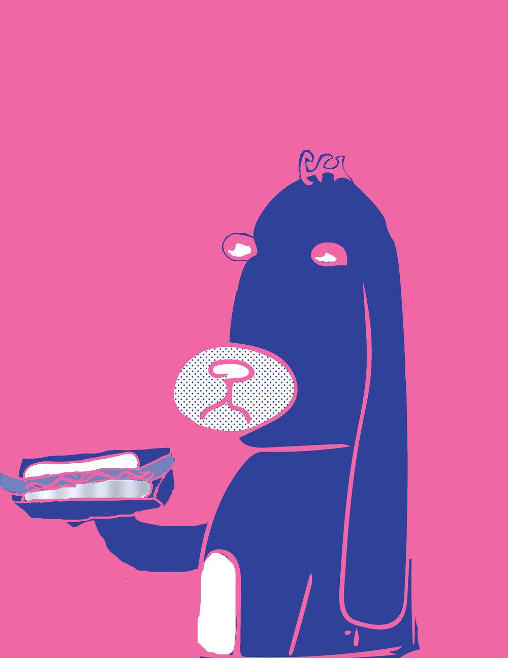 Hot dog dog.jpg