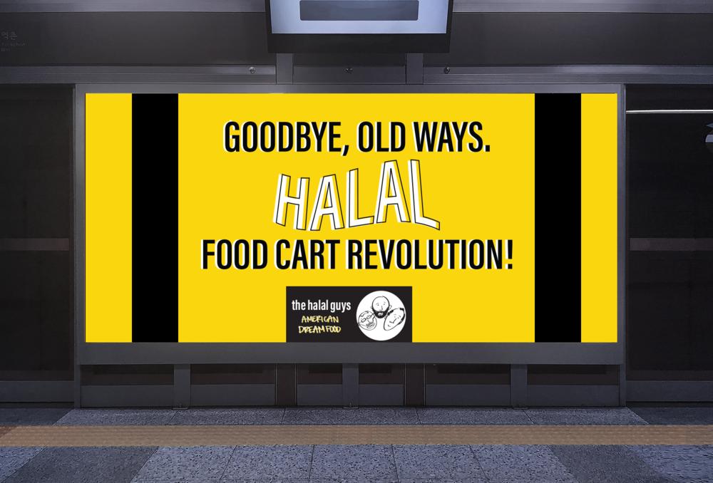 halal food cart.psd.png