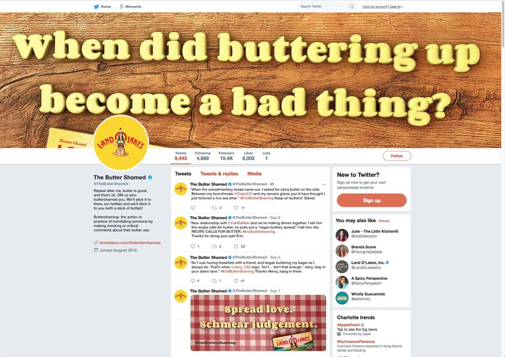 thebuttershamedprofile copy.jpg