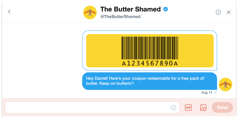 butter coupon copy.png