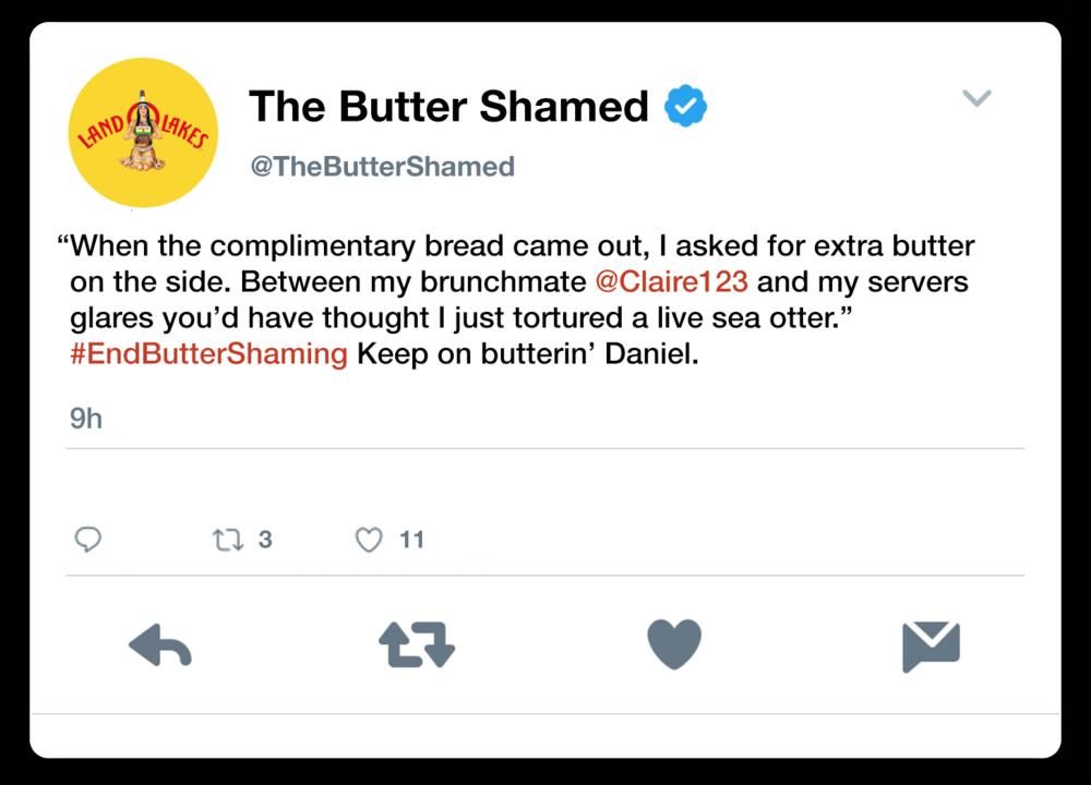 daniel butter tweet.png