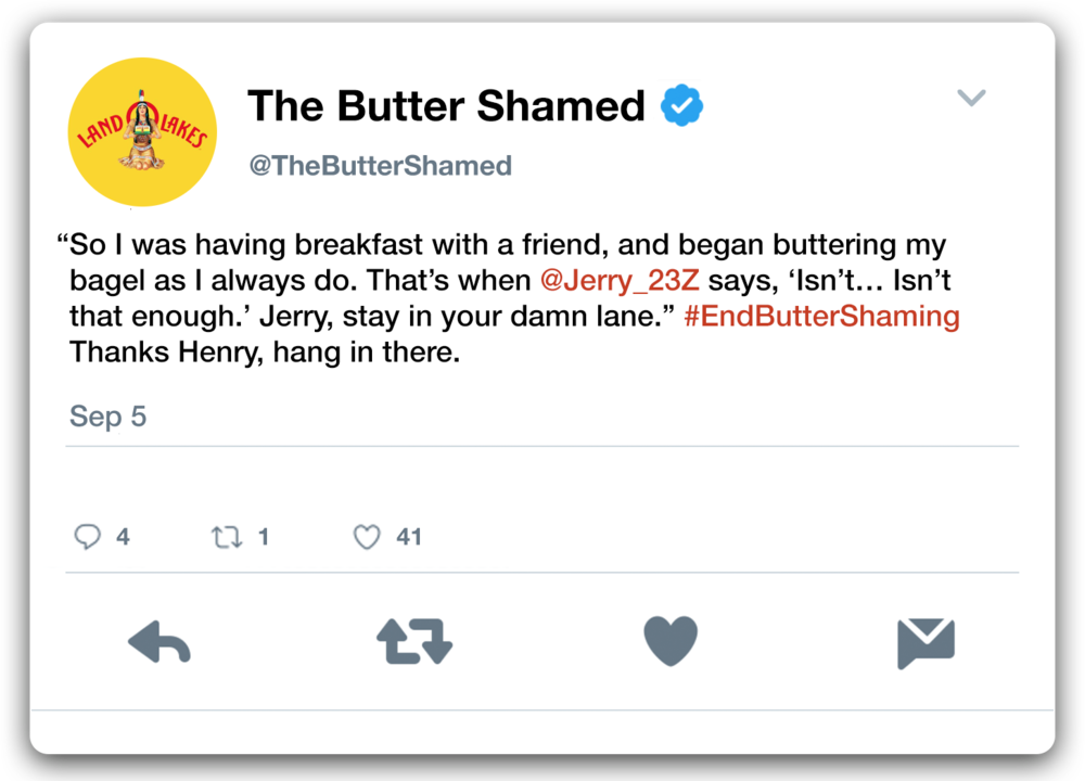 henry butter tweet (1).png