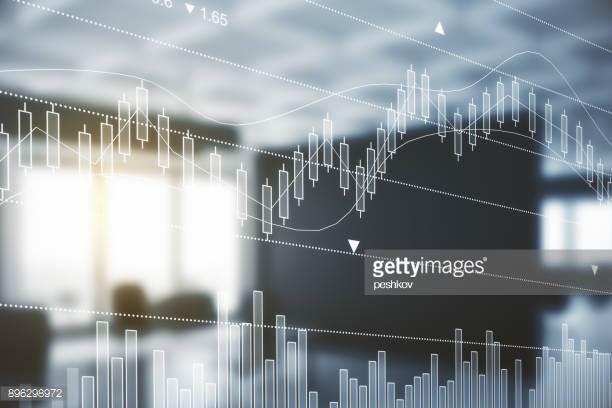 Balance Sheet & Investments -