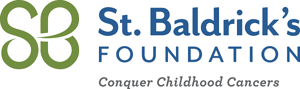 Community Involvement - St Baldricks.png