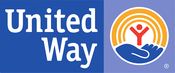 Community Involvement - United Way.png