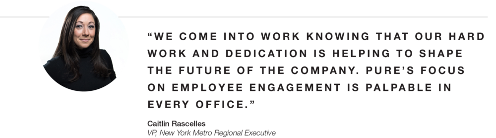 Employee Engagement - Caitlin Quote.png