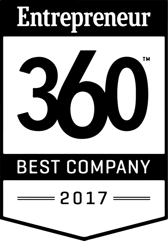 Member Experience - E360 - black.png