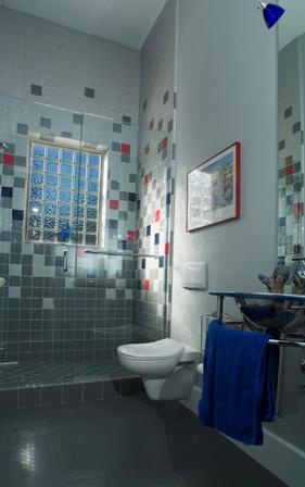 half_bath.jpg