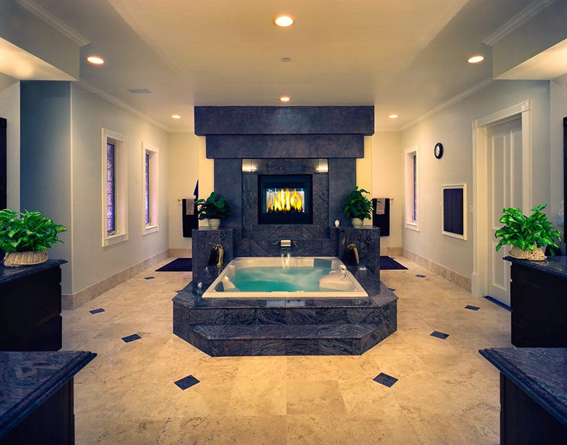 Carson Bath.jpg