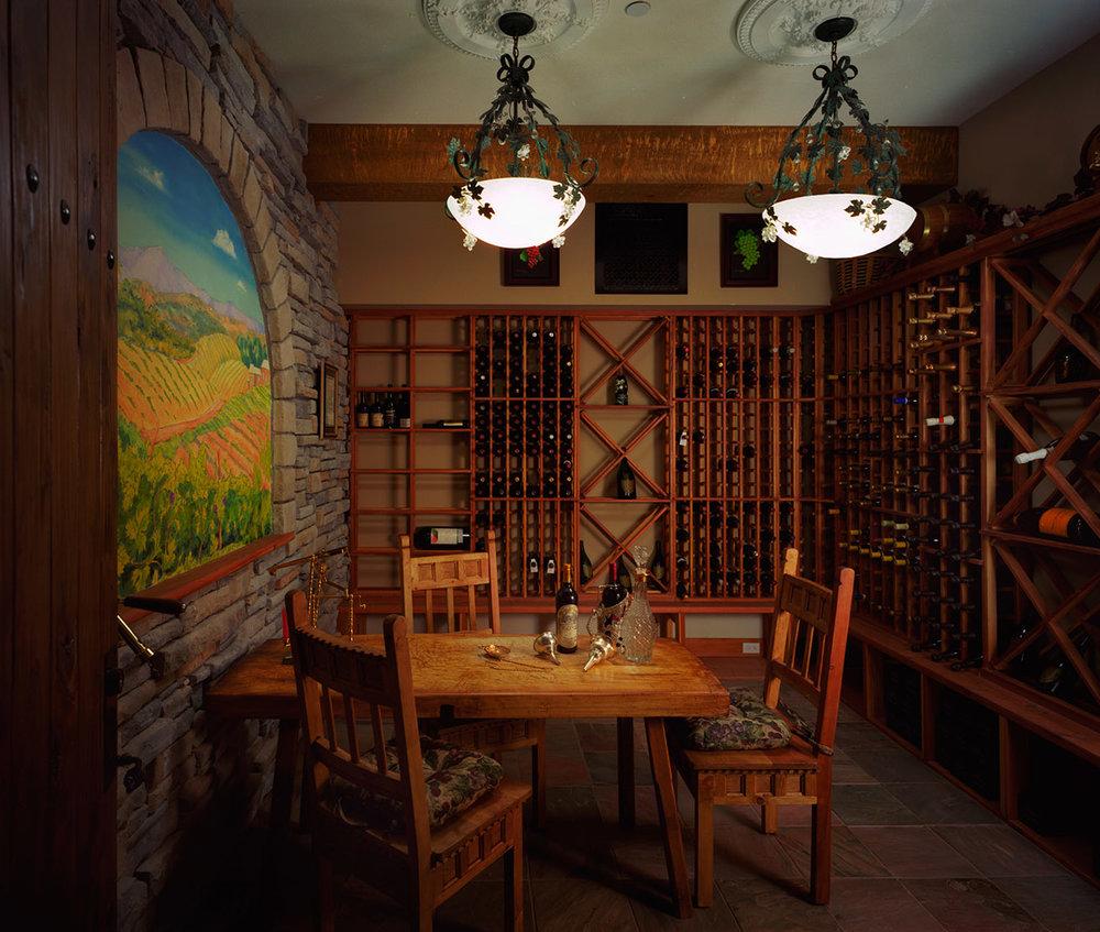 Carson Wine.jpg