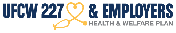 benefits — HWPlan org - UFCW 227 & Employers Health